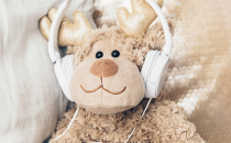 Online Audiobooks Resources